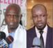 Révélation du ministre Mansour Faye : « Sonko est venu solliciter une audience pour une intervention auprès du chef de l'État! »