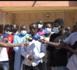 Bavures policières contre Adja Ndiaye de Dakaractu : Les Cameramen interpellent leur tutelle et Aly Ngouille Ndiaye.