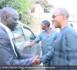Débat sur les Inondations - Cheikh Bamba Dièye et Abdoul Mbaye relèvent les incohérences du discours de Macky Sall