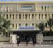 Bavures policières : Le Sympics et autres membres de la CAP vont déposer une lettre de protestation au ministère de l'Intérieur.