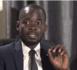 Agression de la camerawoman  de Dakaractu : Le Forum de Justiciable interpelle directement, le DG la police nationale sur ces pratiques devenues récurrentes.