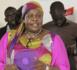 SENEGAL : Les officiers de police devraient être poursuivis pour l'agression de la camerawoman Adja Ndiaye du média en ligne Dakaractu.
