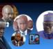 AU TÉLÉPHONE DE DAKARACTU / «Mansour m'a déçu, Cheikh Issa m'a surpris, Sonko n'avait qu'à dire la vérité... Politiquement, c'est fini avec Macky Sall» ( Moustapha Diakhaté)