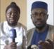 SADAGA COGNE : «Sonko a manqué de respect aux chefs religieux de Touba... Ces ministres qui le laissent se défouler ont tort»