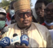 Chérif Niang, Conseiller Municipal de Grand-Dakar Darabis : « Il y a trop de nébuleuse à la mairie »