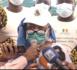 Environnement : «Dakar est agressée de toute part» (Soham El Wardini)