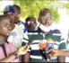 Keur Socé : La jeunesse réclame l'érection d'un lycée dans cette commune.