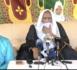 Rufisque / Mawloud 2020 : La Fondation Cheikhna Cheikh Sadbou va célébrer la naissance du Prophète.