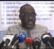 Maodo Malick Mbaye (ANAMO) : « Au Sénégal, le taux de chômage est estimé à 16% et non 48% comme annoncé par l'OIT »