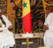 Condoléances chez Serigne Pape Malick Sy : le Chef de l'Etat Macky Sall promet de maintenir les mêmes « liens affectueux » avec la famille