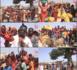 Bargny / Adduction à l'eau potable : Les populations de Finkone sortent dans la rue.