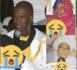 Yoff : Décès de deux filles et un fils du khalife général des Layènes entre dimanche et lundi