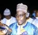Kaolack : Mbaye Sokoma organise un tournoi de solidarité et lance un appel à l'unité dans les rangs de la grande majorité présidentielle.