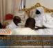 DAROU SALAM / Le nouveau Khalife donne rendez-vous aux talibés pour la célébration du Gamou.