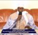 Kaolack / Gamou 2020 : Léona Kanène décide de se conformer à la déclaration du Khalife général de Tivaouane.