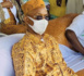 Présidentielle Guinée : Cellou Dalein Diallo regrette la mort de «trois de ses militants»