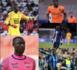 Ligue des champions / 1ère journée : Gana Guèye, Krépin et Demba Ba en piste, Édouard Mendy et Gomis en ballotage dans les buts…