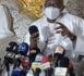 BILAN DU MAGAL 2020 : «Les indicateurs épidémiologiques se sont effondrés 15 jours après le magal» (Professeur Lamine Guèye)