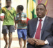 Prise en charge des Daaras : Les instructions du président Macky Sall aux ministères concernés.