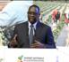 Journée Nationale de la Décentralisation : «  Donner plus de moyens oui, donner plus de prérogatives oui, mais maintenir l'autorité de l'État n'est pas négociable. » (Macky Sall)