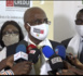 Me Malick Sall, ministre de la Justice : « Comment nous avons géré la pandémie en milieu carcéral »