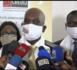 « Le caractère État de droit du Sénégal n'est pas une fiction, mais une réalité reconnue par la communauté internationale » (Me Malick Sall, ministre de la Justice)