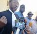 Mbour : Le Procès Populations de Ndayane / DG du Port et Dp World renvoyé au 19 novembre.