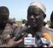 Nguéniène : Les éleveurs disent non à l'accaparement de leurs terres.
