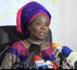 Leadership féminin et dialogue politique : lancement du programme WPP-Caucus Parité-IFAN.