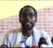 Fadel Barro sur le communiqué du préfet de Dakar : «Ce n'est pas à lui de prendre des sanctions contre les récalcitrants Guinéens»