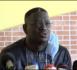 Moundiaye Cissé ONG 3D : «Nous devons aller à la CEDEAO des peuples pour le verrouillage des mandats à deux»