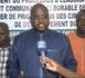 Parcelles Assainies de Dakar : Les questions de l'eau et de l'assainissement intégrées dans le plan de développement communal.