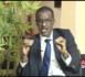Guéguerre politique autour du coordinateur départemental APR de Podor : La réaction ferme de Aboubacry Sow qui ne plaira pas aux proches de Cheikh Oumar Hanne.