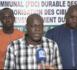 Séraphin Diédhiou, Chef division planification, éducation et développement durable : « Nous voulons que la Commune des Parcelles Assainies de Dakar soit une ville moderne en terme d'agglomération urbaine »