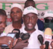 Crise post-électorale : Les partisans de Cellou basés en Casamance interpellent le président Macky Sall.