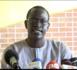 Violence post-électorale en Guinée : Les organisations de la société civile sénégalaise invitent la CPI à envoyer une mission d'enquête internationale chez Condé.
