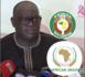 Mutisme de la CEDEAO et de l'UA sur la situation Guinéenne : Me El Hadji Diouf parle de complot et de corruption active.