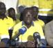 Mis au chômage par la GTO : Les 22 travailleurs licenciés crient au scandale et interpellent le président de la République.