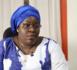 Interdiction de manifester en Côte d'Ivoire / Article 19 dénonce fermement : «C'est un abus de pouvoir et une violation manifeste de la constitution»