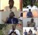 GRAND ANGLE – Combat citoyen, militantisme actif contre le pouvoir … : Au Sénégal, la politique sous couvert de l'activisme ?
