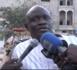 Gaston Mbengue : « Je serais toujours prêt à répondre à toute provocation des gens malintentionnés »