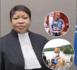 Crise post-électorale : Les mises en garde de la CPI aux hommes politiques guinéens.