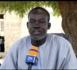 Kaolack / Gamou 2020 : Nawel prête à accueillir ses fidèles.