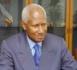 Limitation de mandats / L'ancien président Abdou Diouf se prononce : «2 mandats suffisent largement...»