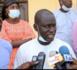 Ngoundiane : «Notre objectif c'est d'occuper la première place en termes de réussite scolaires dans le département» (Mbaye Sarr)