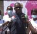 Dépistage gratuit du cancer du sein et du col de l'utérus : Plus de 100 Femmes enrôlées à Fann-Point E-Amitié.