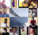 Explosion de la pirogue de migrants Sénégalais : Mystère autour du nombre exact de victimes, seule une cinquantaine de personnes repêchées sur les 200 membres de l'équipage.