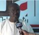 CESE / Mor Gaye de Touba remplace Lamine Diouf, désormais Consul général à Milan.