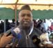 Rufisque / Litige foncier : Le collectif des habitants de Kounoune Ngalap tire sur les héritiers de Djibril Déthié Thioune et interpelle le Chef de l'État.