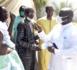(VIDÉO) Nioro : La rencontre des souteneurs de Serigne Mbaye Thiam a failli se terminer en queue de poisson.